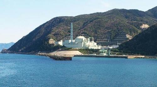 """Япония – правителството реши окончателно да ликвидира експерименталия РБН """"Мондзю"""""""