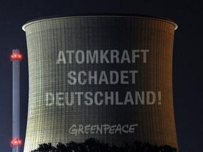 Многомилионни искове очакват властите в Германия заради отказа от ядрената енергетика