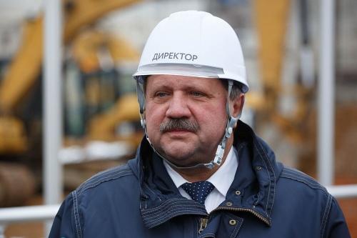 Ленинградска АЕЦ-2 – Горещите изпитания (обкатка) на реакторната установка на първи блок ще се извършат през март 2017 година