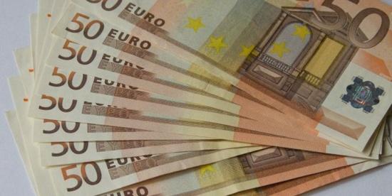 Укрэнерго търси 1,5 милиарда евро за модернизация на електропреносната система на страната