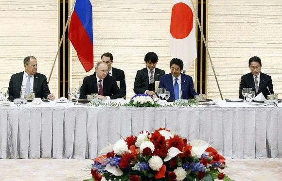 """""""Росатом"""" и две японски министерства подписаха Меморандум за сътрудничество за мирно използване на ядрената енергия"""