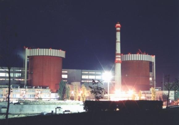 ЮУАЕЦ подобри физическата защита на енергоблокове №1 и №2