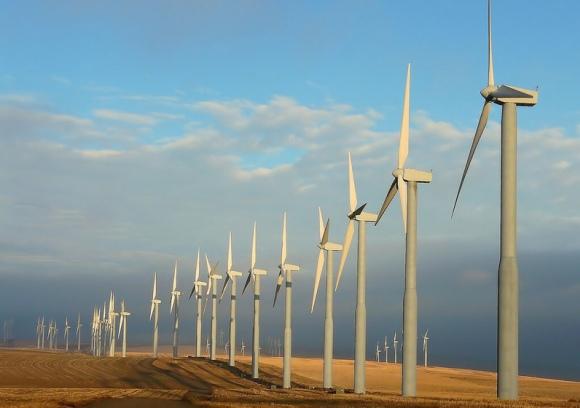 Енергоспестяването в Германия