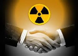 """Проектът """"Нулево ниво на отказ на ядреното гориво"""" продължава – анализ на АО «Концерн Росэнергоатом»"""
