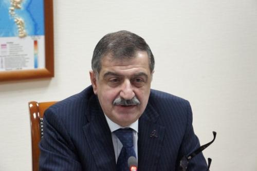 """""""Росатом"""" ще извърши проверка на съмненията относно програмната платформа ПОРТАЛ използвана в руските АЕЦ"""