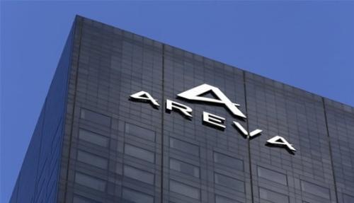 ЕК одобри държавна финансова подкрепа за AREVA