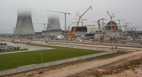 Беларуска АЕЦ – Още през януари се очаква Мисия SEED на МААЕ
