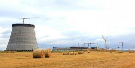 Беларус – Министерството на енергетиката обещава да реализира всичките предложения на МААЕ според резултатите от мисията на БелАЕЦ
