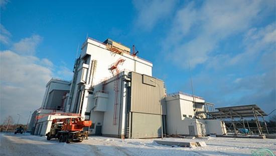 ЧАЕЦ и Holtec International планират въвеждането в експлоатация на СХОЯГ-2 през есента на 2018 година