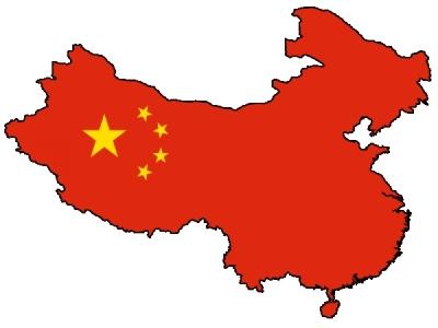 Китай се опитва да се откаже от въглищата