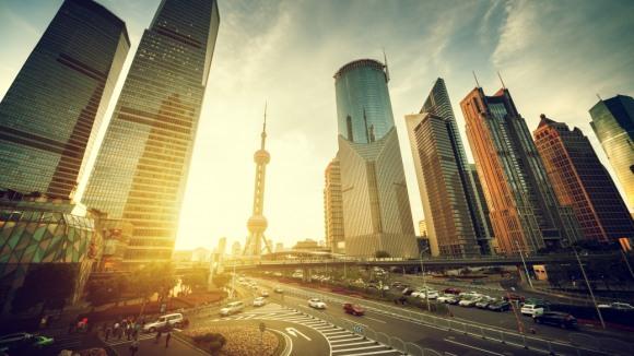 Кoнсумацията на електроенергия в Китай през 2016 година се е увеличила с 5% достигайки до 5,9 милиона TWh