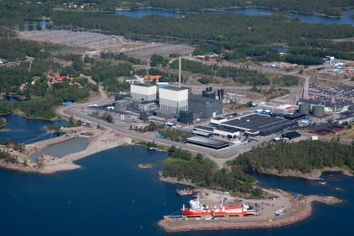 """US-базираната компания GEH спечели договор за участие в демонтажа на първи и втори блок на АЕЦ """"Oskarshamn"""" в Швеция"""