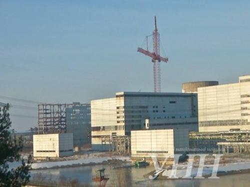 Украйна – За дострояване на 3-ти и 4-ти енергоблок на Хмелницката АЕЦ са необходими 3,7 милиарда евро