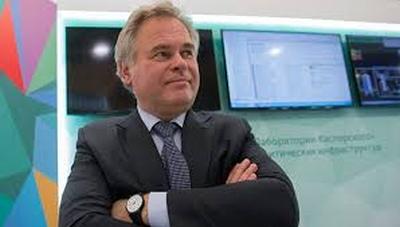 Касперски предупреждава за нарастване на кибератаките върху обекти в Русия