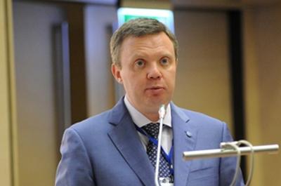 """""""Росатом"""" предлага да финансира строителството на нови АЕЦ в Чехия"""