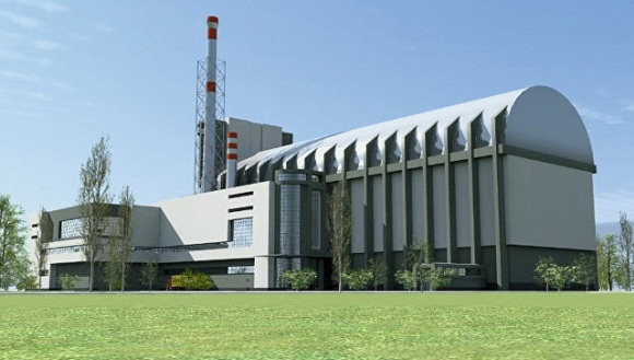 """""""Росатом"""" обсъжда с Китай и Япония участието им в проекта за многоцелеви бърз изследователски реактор (МБИР)"""