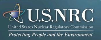 """NRC ще разгледа заявката за получаване на предварително разрешение за изграждане на малки енергоблокове на площадката """"Клинч-Ривър""""."""