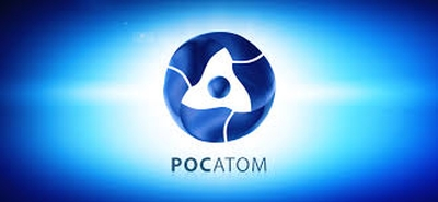 """""""Росатом"""" изпрати своите предложения за изграждане на нови АЕЦ в ЮАР"""