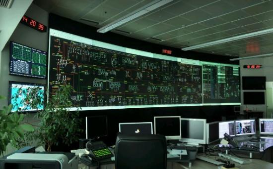 Очакват се рекордни нива на натоварване на генериращите мощности
