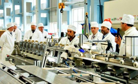 Руското гориво TVS-K може да се използва в над 100 реактора в ЕС и САЩ
