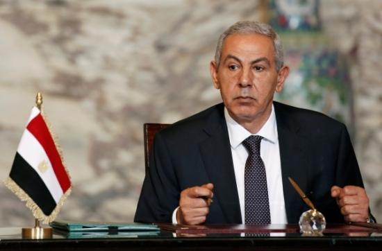 Египет разчита, че през това тримесечие ще сключи договора за изграждане на АЕЦ Дабаa