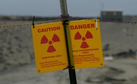 САЩ – жители на Сент-Луис подават съдебен иск заради радиоактивното наследство от войната