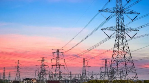 Немска банка финансира модернизирането на енергийната система на Украйна