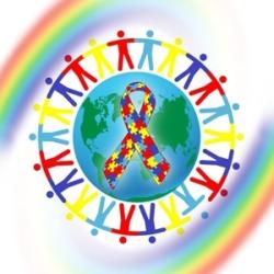 """""""Подай ръка на различните деца"""" на 19.01.17г. в 19:00ч. в Rainbow plaza"""