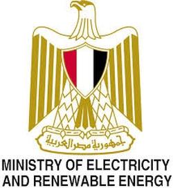 """Министерство на енергетиката на Египет: между Кайро и Москва няма разногласия относно АЕЦ """"Дабаа"""""""