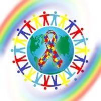 """Как се роди дневният център за деца-аутисти """"Дъга"""""""