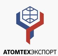 """""""Атомтехэкспорт"""" оказва съдействие при подготовката на мисията OSART на МААЕ в АЕЦ """"Бушер"""""""