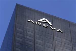 Японски компании ще купят 10% от акциите на групата за ядрено гориво NEWCO на Areva