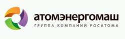 """Десет-годишният поръчков портфейл на АО """"Атомэнергомаш""""надмина 420 милиарда рубли"""