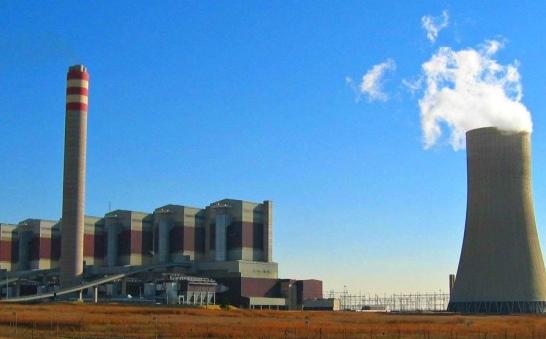 Германия –Вятърните генерации създават сериозни проблеми на ТЕЦ-овете
