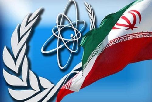 Русия и Иран съвместно ще произвеждат ядрено гориво