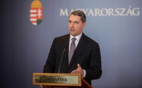 """Унгария не откликна на предложението на Путин за 100% финансиране на новите блокове на АЕЦ """"Пакш"""""""