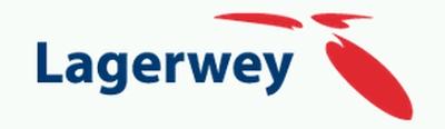 Росатом и холандската Lagerwey съвместно ще реализират проекти в областта на вятърната енергетика