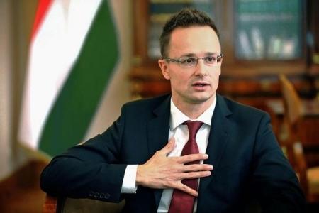 """Унгария очаква през 2018 година да започне строителството на АЕЦ """"Пакш-2"""""""