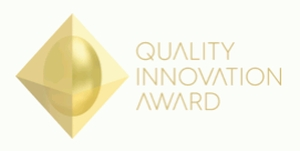 SKODA JS  получи международна награда за иновации