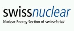 Swissnuclear обяви спад на производството от АЕЦ с 1,8 TWh за 2016 година