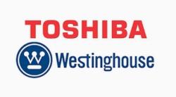 Toshiba и Westinghouse търсят изход