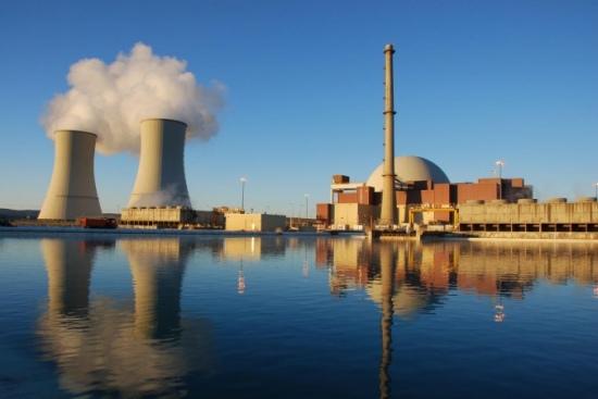 Испания – За шеста поредна година ядрената енергетика е водеща в енергийния баланс на страната