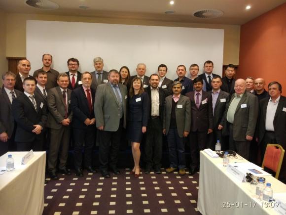 WANO – международна работна среща обсъди преминаването на ВВЭР – 440/1000 на удължен горивен цикъл