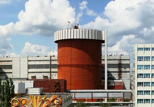 Втори блок на ЮУАЕЦ достигна 1050 MW електрическа мощност при номинална топлинна мощност на РУ