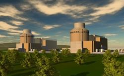 """САЩ – """"Westinghouse"""" отложи въвеждането в експлоатация на два блока с реактори AP1000"""