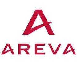 През 2016 година AREVA отново е на загуба