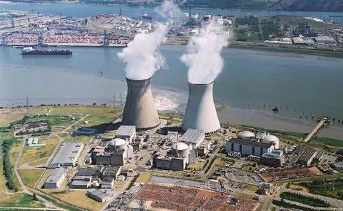 Белгия – ЕК одобри държавната подкрепа за ядрената енергетика в страната