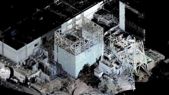 """Япония – Съдът определи виновните за аварията на АЕЦ """"Фукушима-1"""""""
