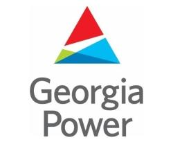 САЩ – Georgia Power отложи за неопределен срок плановете си за строителство на нова АЕЦ в щата Джорджия
