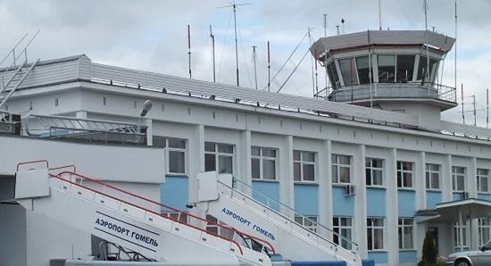 Подробности за радиоактивния товар пристигнал със самолет от Армения в Беларус